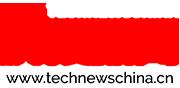 中国科技新闻