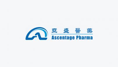 亚盛医药Bcl-2抑制剂APG-2575 全球Ib&II期临床研究完成美国首例患者给药