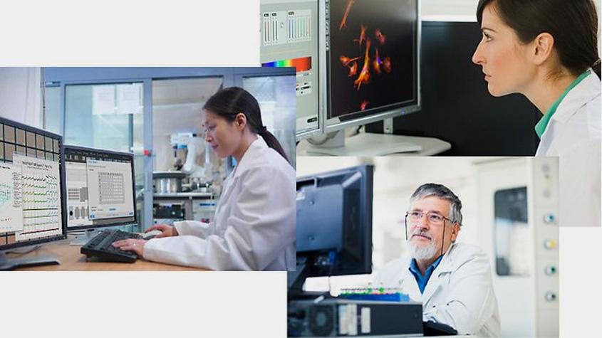 如何提高细胞分析的工作效率呢