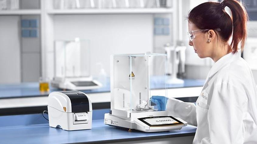 德国赛多利斯Sartorius实验室天平应用性如何