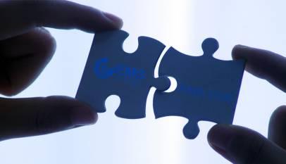 易图通与全球领先的汽车科技公司德国大陆集团达成战略合作-Technewschina