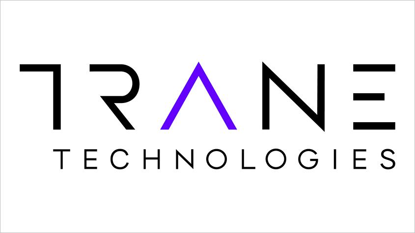 特灵科技完成反向莫里斯信托交易并在纽交所上市-Technewschina