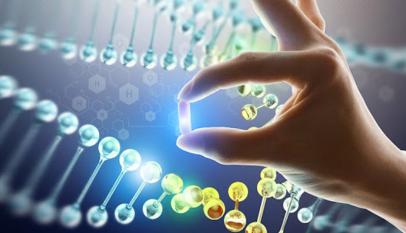 生物制药和制药有什么区别