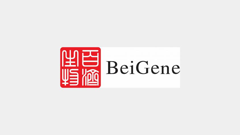百济神州发布ABRAXANE®注射用紫杉醇(白蛋白结合型)中国供应情况更新