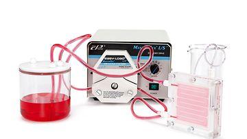 Sartorius德国赛多利斯-Vivaflow 50R - 可重复使用的切向流超滤膜包