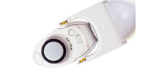 Picus®NxT电动移液器优势03