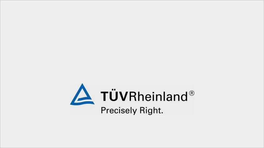 """TUV莱茵""""组合拳""""出击,支持新冠肺炎疫情防控-Technewschina"""