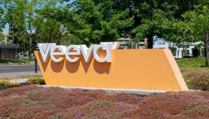 Veeva助力生命科学企业抵御新冠疫情影响