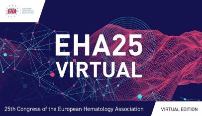 流式细胞术在2020年欧洲血液学年会(EHA)上大放异彩-中国科技新闻网