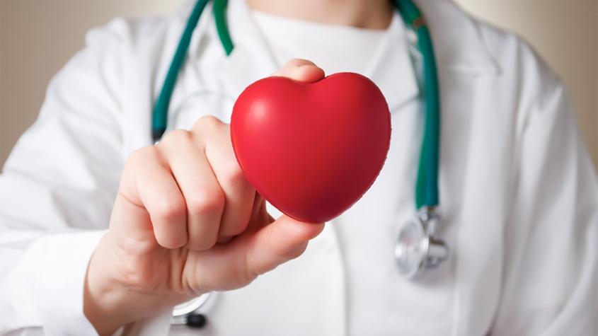 世界心脏日-最新国际研究:三分之一的2型糖友患有心血管疾病-TechNewsChina中国科技新闻网
