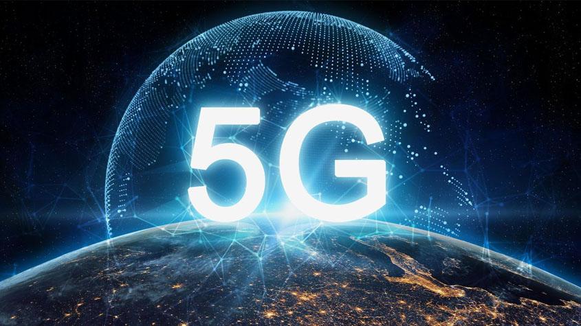 5G加快产业的边缘化进程-technewschina中国科技新闻网