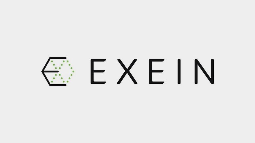 Exein将展示改变世界的安全解决方案-TechNewsChina中国科技新闻网