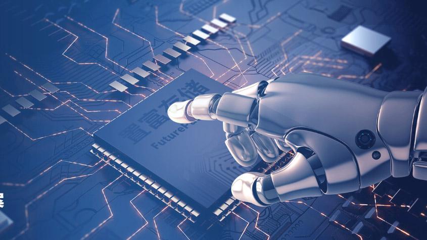 置富科技收购武汉忆数存储,积极推动我国半导体存储封测技术发展-TechNewsChina中国科技新闻网