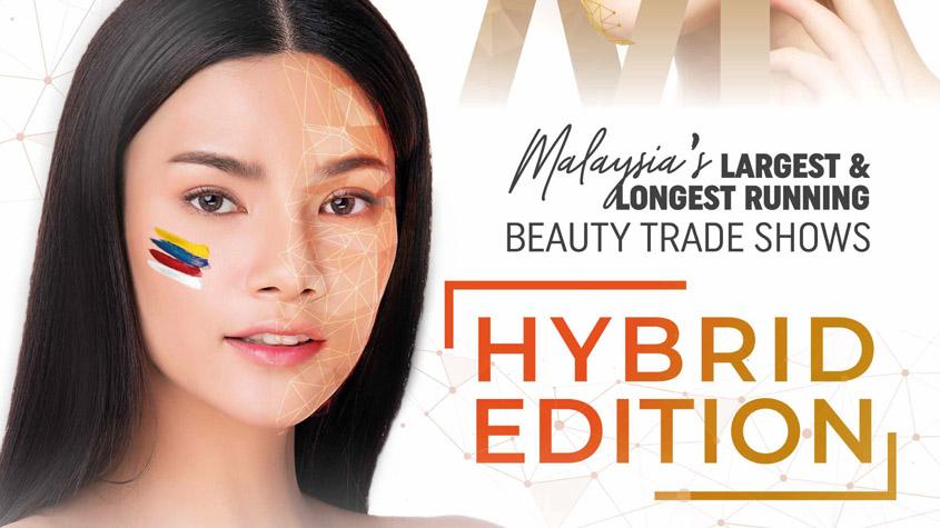 第20届beautyexpo和第16届Cosmobeaute Malaysia携手打造美容展-Technewschina中国科技新闻网