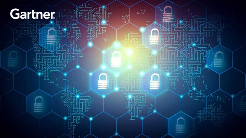 Gartner发布2021年八大安全和风险管理趋势-technewschina中国科技新闻网
