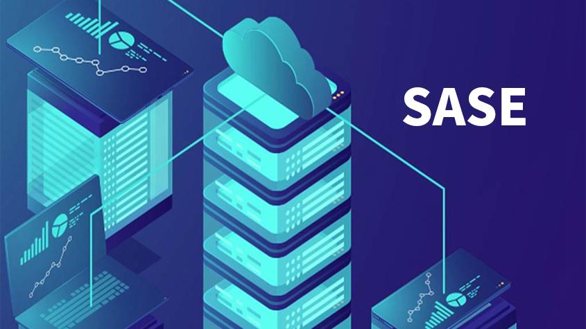 SASE会是下一代SD-WAN技术吗?