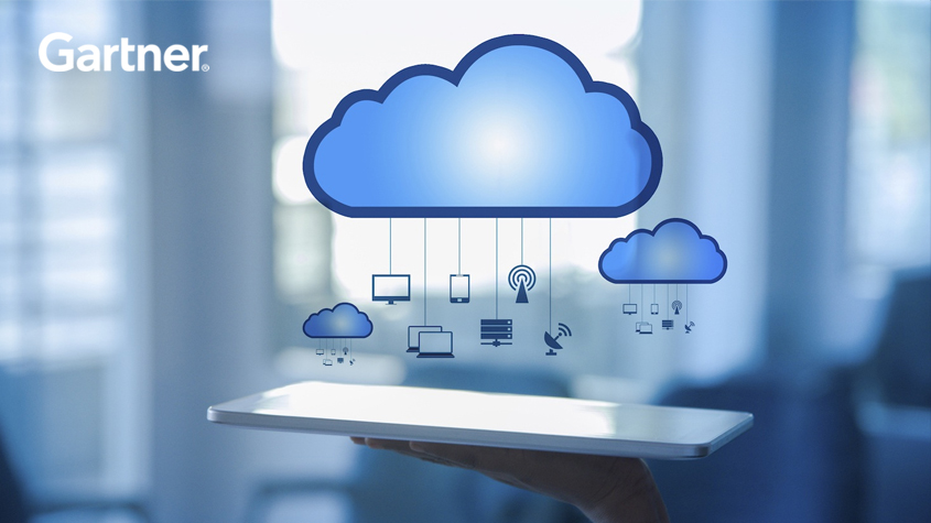 Gartner预测2021年全球公有云终端用户支出将增长23%-TechnewsChian中国科技新闻网