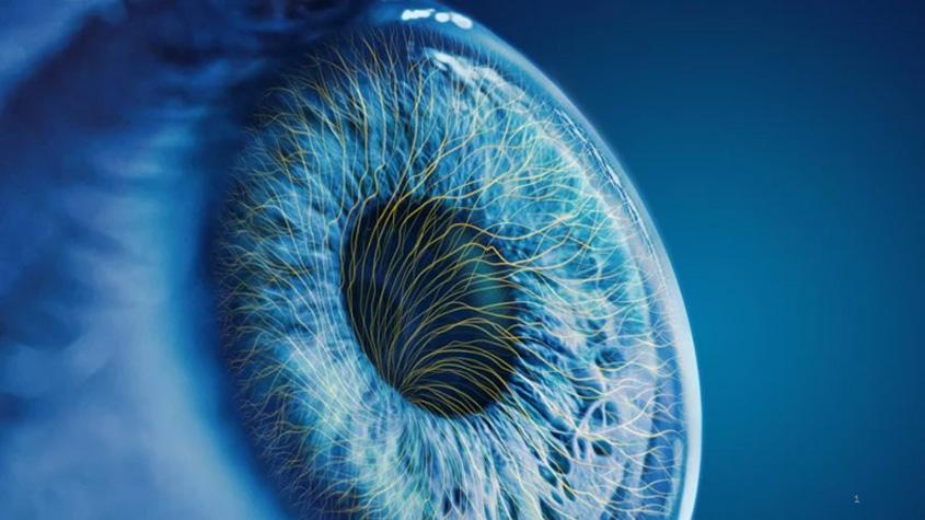 首个神经营养性角膜炎对因治疗药物欧适维(R)正式在中国上市-TechNewsChina中国科技新闻网
