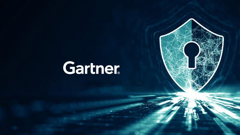 Gartner预测2021年全球安全和风险管理支出将超过1500亿美元-TechNewsChina中国科技新闻网