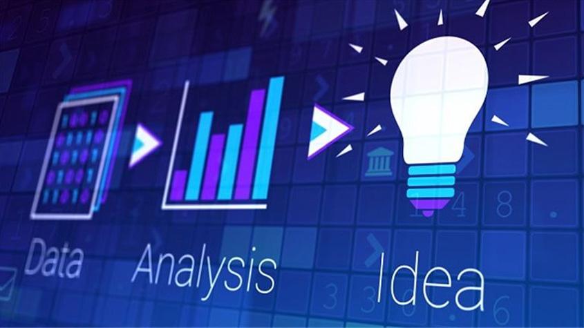 Gartner数据与分析峰会-TechNewsChina中国科技新闻网