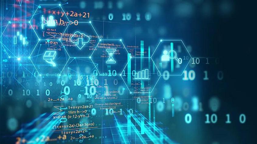 Gartner研究:现代化数据和分析治理的7个关键基础-TechNewsChina中国科技新闻网