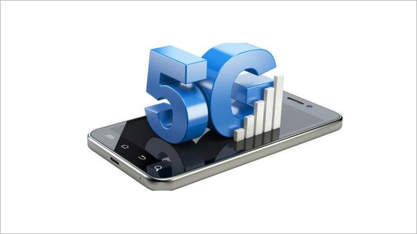 Gartner:2021年第二季度全球智能手机销售量增长10.8%-TechNewsChina中国科技新闻网