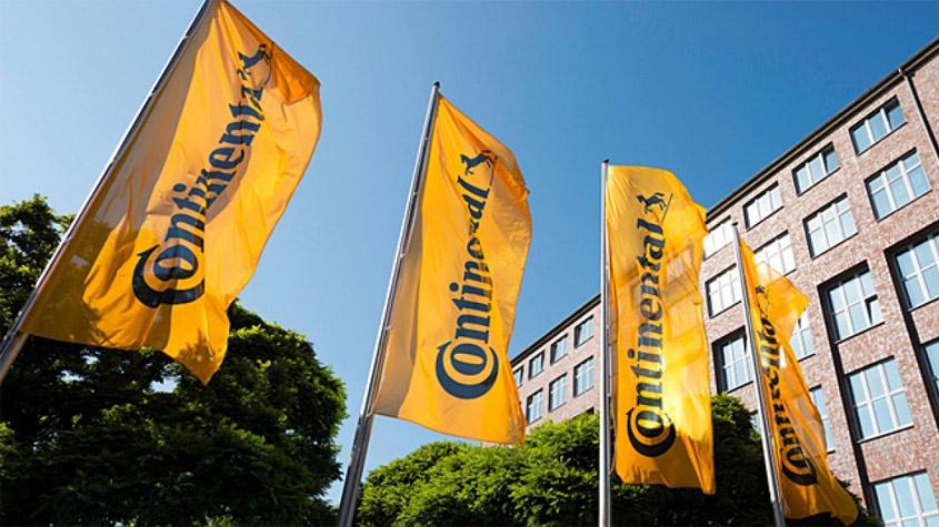 大陆集团将分离康迪泰克和轮胎业务-TechNewsChina中国科技新闻网